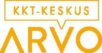 KKT-keskus Arvo
